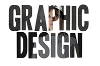 Graphic Design Mosaic