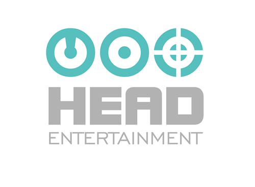 Seccion Logos Head